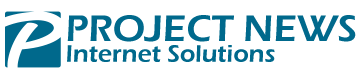 Project News Internet Solutions